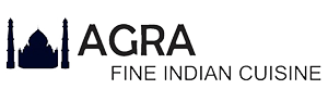 Agra Fine Indian Cuisine - Yonge